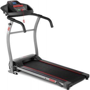 Mejores cintas de correr Fitfiu Fitness MC-100
