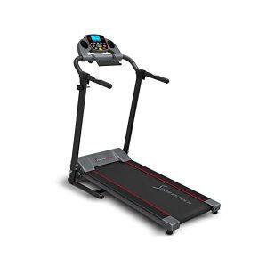 Mejores cintas de correr Sportstech F10
